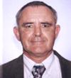 Dr Mark Watts
